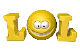 emoticon-loll