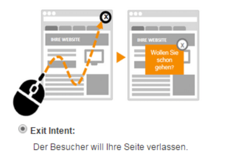 newsletter-exit-intent-1