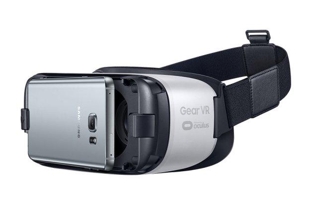 samsung-gear-VR.jpg width=