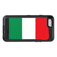 politica del digital italiana