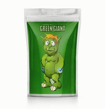 Green Giant Bulk Herbal, order Green Giant Bulk Herbal,