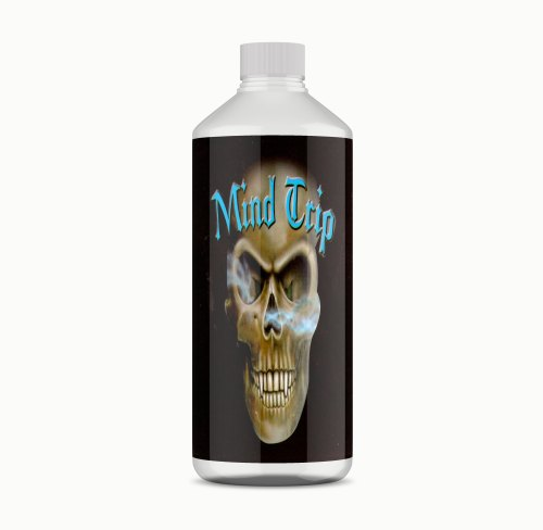 Mind Trip Bulk Liquid ,Buy Mind Trip Bulk Liquid,Cheap Mind Trip Liquid