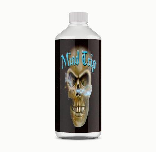 Mind Trip Bulk Liquid ,Buy Mind Trip Bulk Liquid,Cheap Mind Trip Liquid