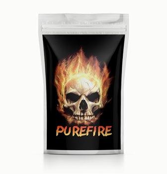 Pure Fire Bulk Herbal, order Pure Fire Bulk Herbal,