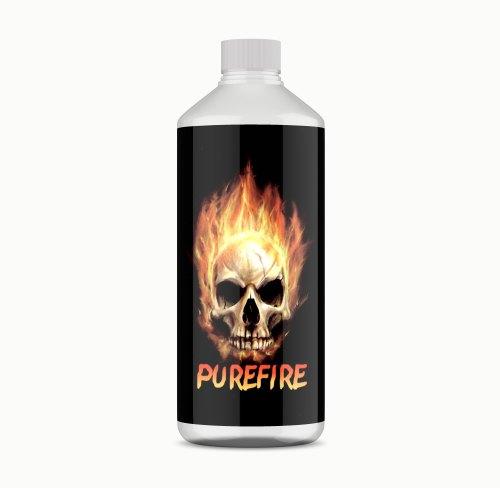 Pure Fire Bulk Liquid,Buy Pure Fire Bulk Liquid,Pure Fire Bulk Liquid