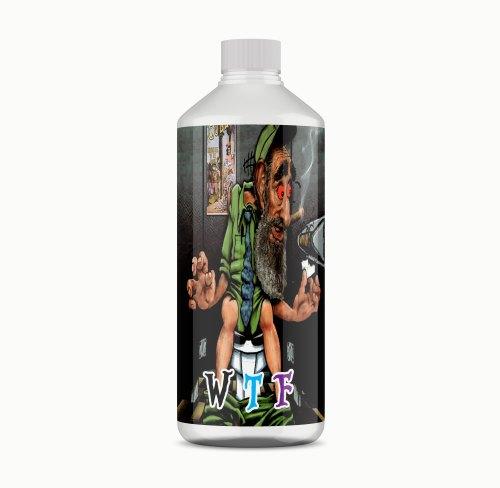 WTF Bulk Liquid, Where To Buy WTF Bulk Liquid Near Me