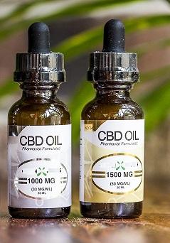 Buy cbd oil online-1000-mg