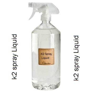 k2 spray Liquid ,buy  Bulk  k2 spray Liquid,k2 spray Liquid  Bulk