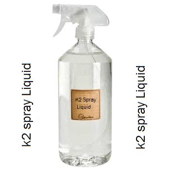 k2 spray Liquid ,buy Bulk k2 spray Liquid,k2 spray Liquid Bulk