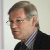 Charles Shaw EHFF