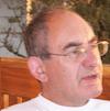 David Somekh EHFF