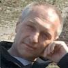Ales Bourek EHFF