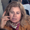 Suzana Parente EHFF