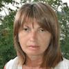 Jasna Mesarić EHFF
