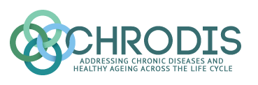 Plenary meeting of the Chronic Diseases Joint Action: Chrodis JA, Brussels Feb.19th