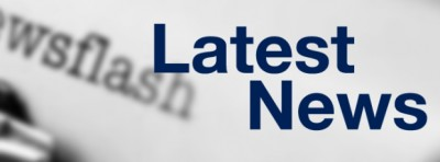 NEWSFLASH: EHFF Next Steps 2015