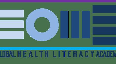 Global Health Literacy Academy