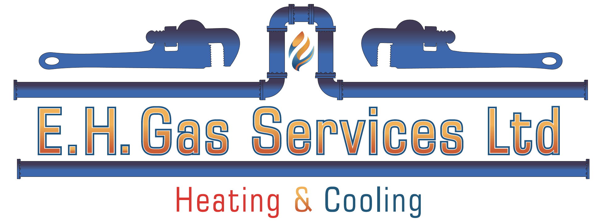 E.H. Gas Services Ltd.