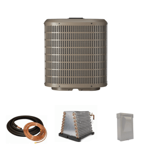 Air Conditioner Packages
