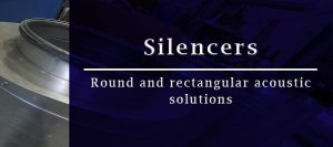 silencer products
