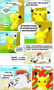 pokemon furry hentai eevee