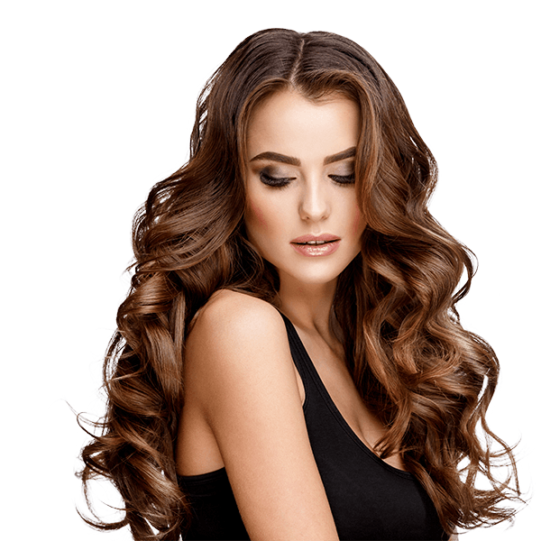 Emilly Hadrill Hair Extensions Gold Coast Brisbane