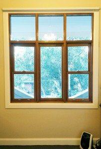 Plantation-shutters-Lilyfield-before-shot