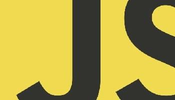 Maintain Scroll Position On PostBack Using JavaScript