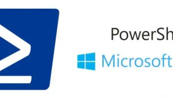 Make PowerShell ISE Autoload The SharePoint Snap-In