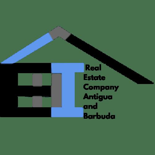 Real Estate company antigua and barbuda