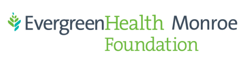 EvergreenHealth Foundation Monroe