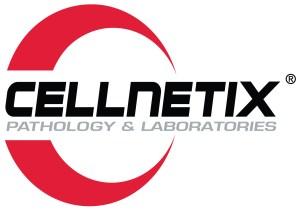 CellNetix