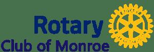 Rotary Club of Monroe