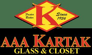 AAA-Kartak-Logo