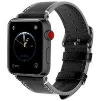 8 Farben Fr Apple Watch Armband 42mm44mm Series 4 ...