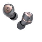 Soundpeats Sonic TWS Earbuds