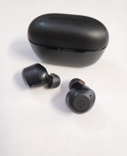 soundpeats t2 anc review