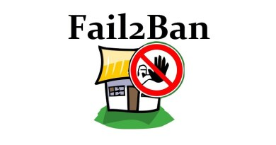 Fail2Ban Raspberry
