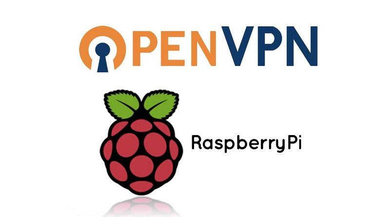 Om Domoticz van buitenaf te kunnen benaderen moet je een aantal poorten (https, ssh, etc.) openzetten wat risico's met zich mee brengt. Om de beveiliging op te schroeven kun je Fail2Ban installeren, maar een andere (en betere!) oplossing is om alle poorten dicht te laten en je Raspberry Pi als OpenVPN server te gebruiken.