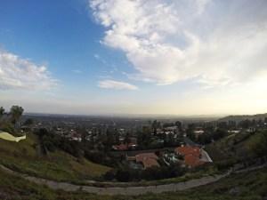 Beautiful-Views-720-Via-San Simon