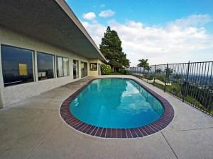 Dip-in-the-Pool-720-Via-San Simon