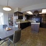 Kitchen-720-Via-San-Simon-Claremont