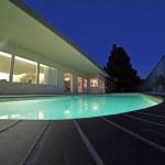 Pool-with-a-View-720-Via-San Simon