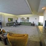 Spacious-Living-Room-720-Via San Simon