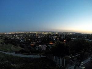 View-720-Via-San-Simon-Cl