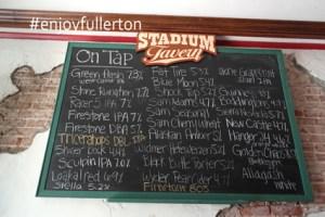 Stadium-Tavern-Fullerton