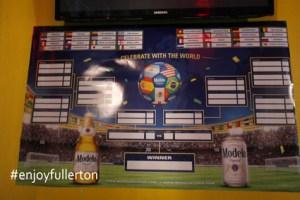 World-Cup-Chart-Fullerton
