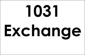 1031 Exchange