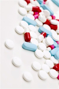 researchersdiscoverwhycertaindiabetesdrugscanleadtoweightgain 1961 800498181 0 7026159 300