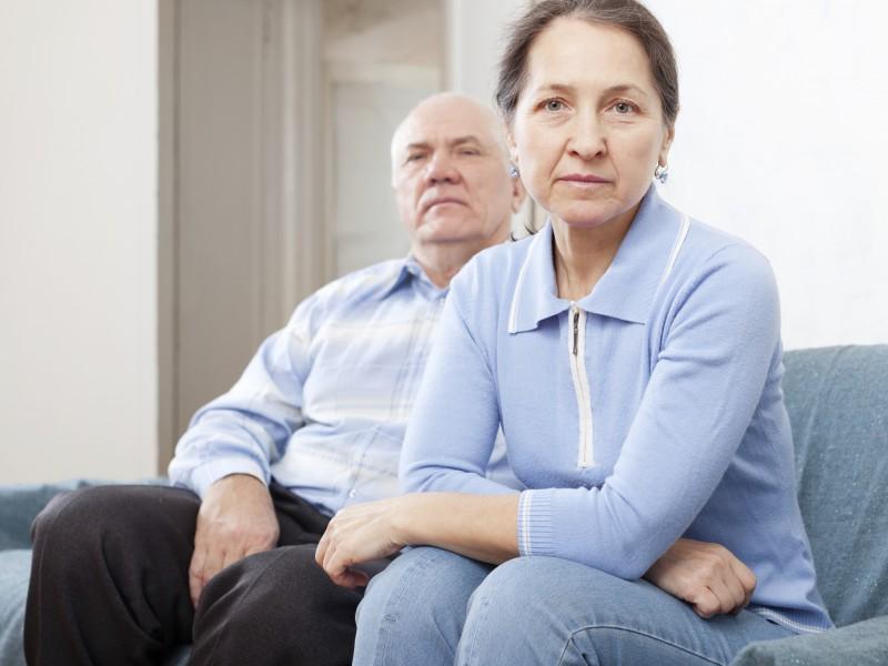 Australia Religious Senior Singles Dating Online Site